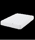 Mattress Pad Nube Waterproof