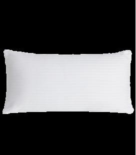Pillowcase Elsa