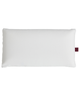 Pillow Viscoplus