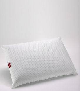 Pillow Viscocarbono