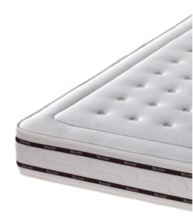 Matelas Visco Basic