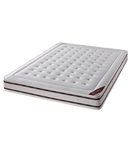 Mattress Visco Basic