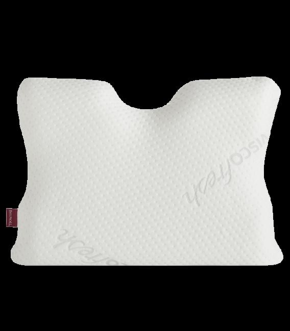 Pillow Ergo Fresh