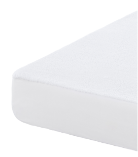 Mattress Protector Suave