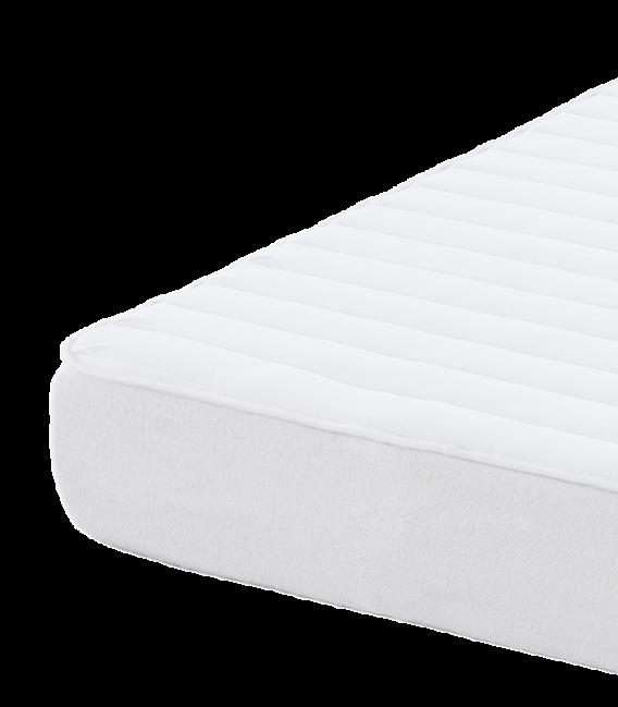 Memory Foam Mattress Topper Relax